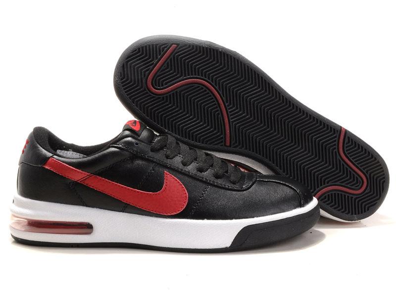 5598faf9786a Nike Air Bruin Max Si Mens