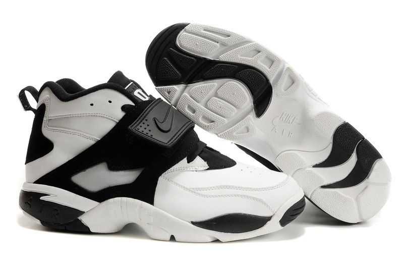 Deion Sanders Nike Turf Shoes