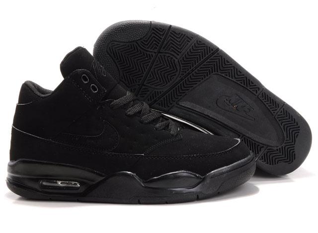 Nike Air Flight Classic Men's Basketball Shoes Shoes