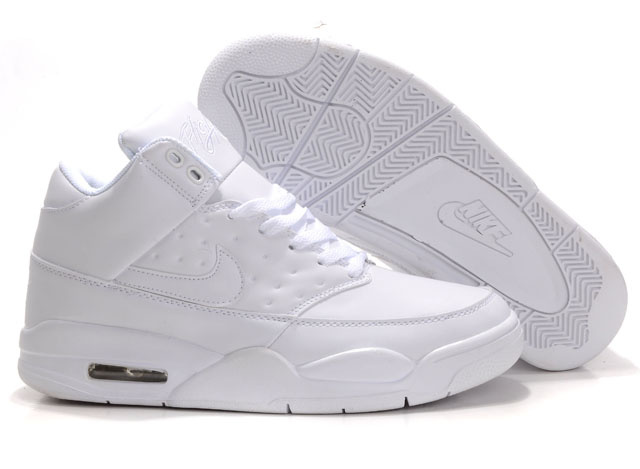 Nike Air Flight Classic Men's Basketball Shoes