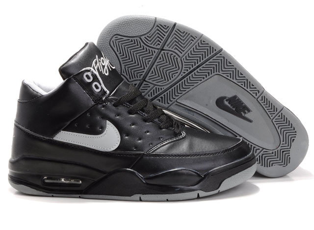 Nike Air Flight Classic Men's Basketball Shoe