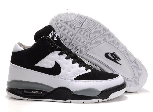 Nike Air Flight Classic Men's Basketball Shoes