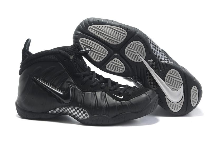 Nike Air Foamposite 1 Penny Hardaway