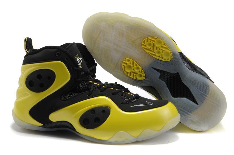 Air Foamposite 3 Shoes