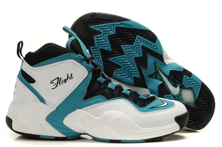 nike shoes 360