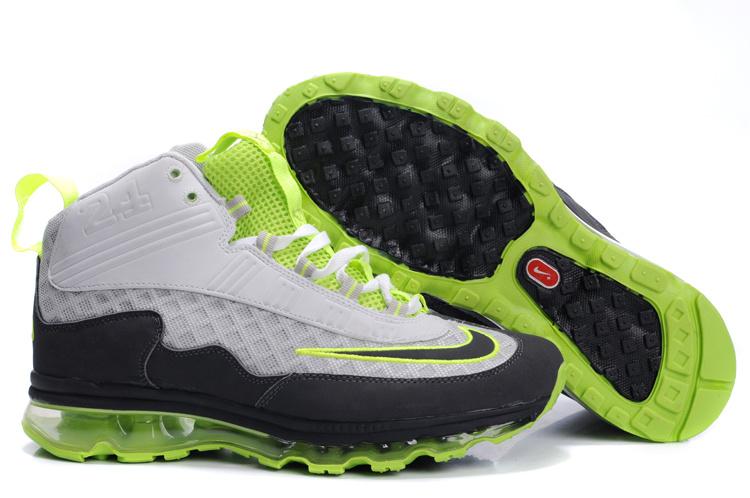 Ken Griffey Shoes Online