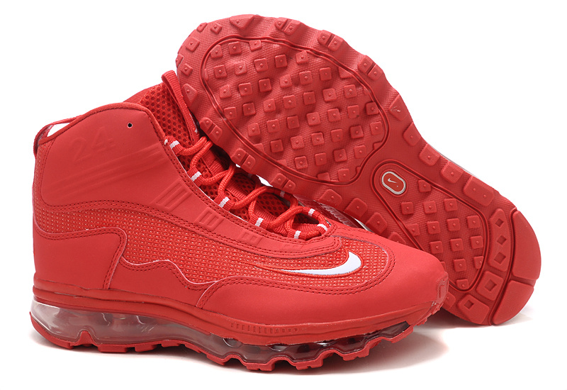 Nike Air Griffey Max 1 Retro