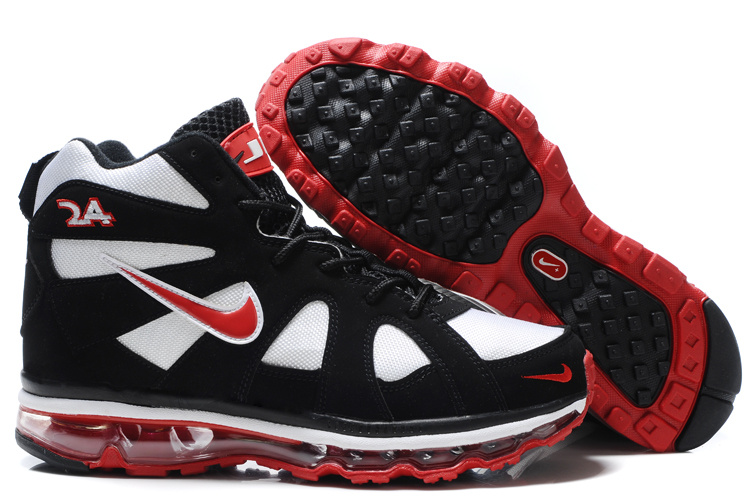Mens Griffeys Shoes