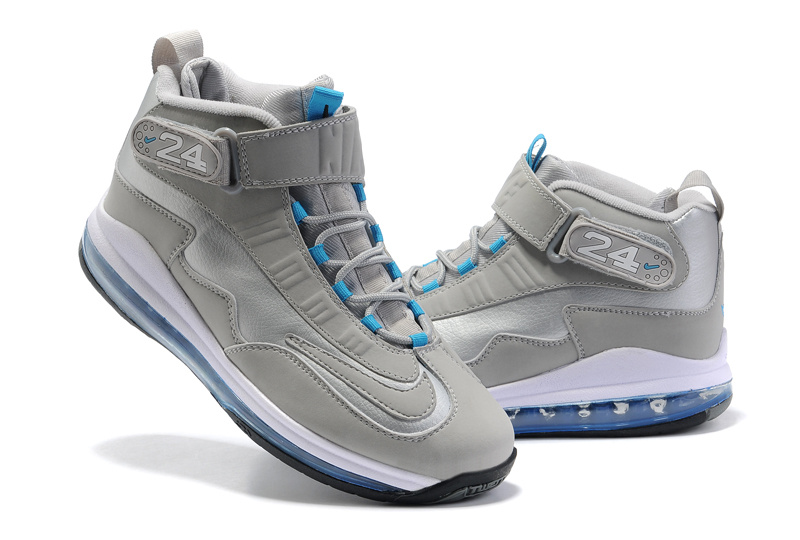 Nike Griffey Shoes Cheap