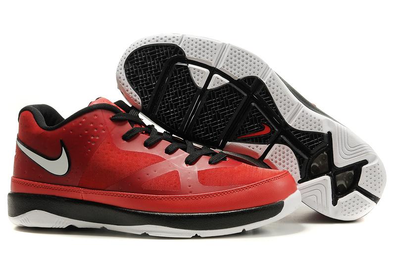 Nike Air Max Lerbon 8 Low