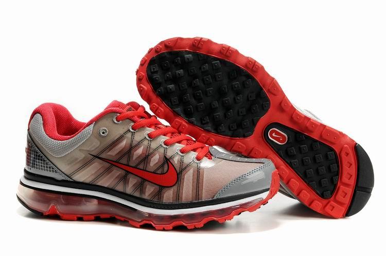 Nike Air Max+ 2009