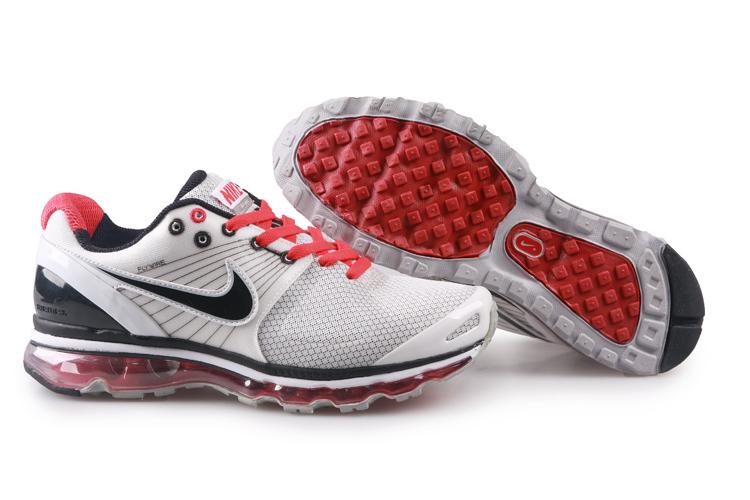 Nike Running Shoes Running Shoes, Running Shoes for sale