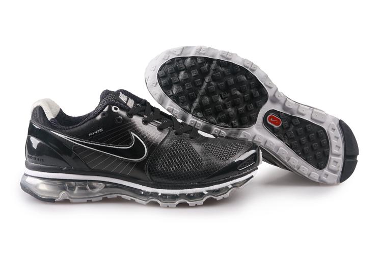 Nike Air Max 2010