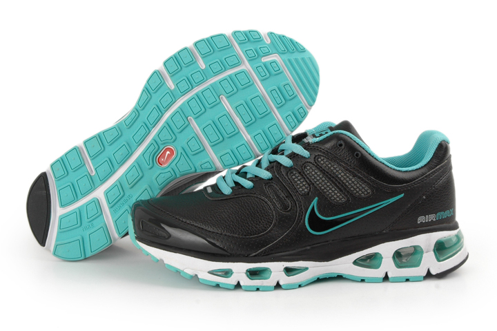 Air Max 2010 Leather Women's Shoes