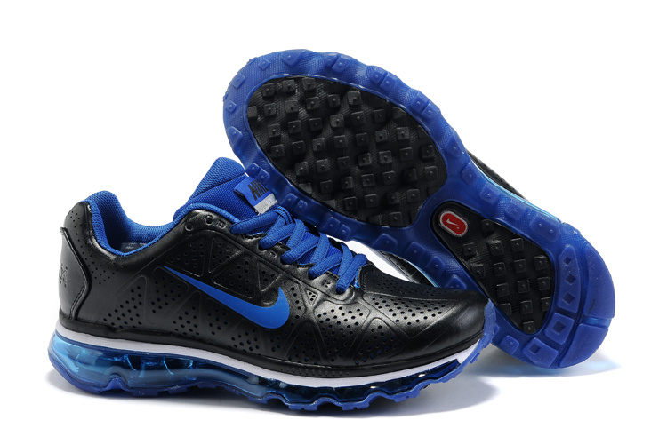 Nike Air Max 2011 Shoes