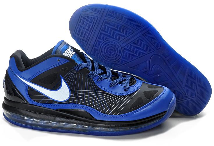 Nike Air Max 360 low