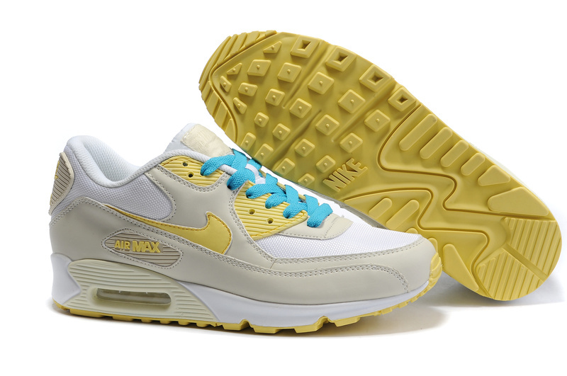 Nike Air Max 90 Women Shoes Shoes