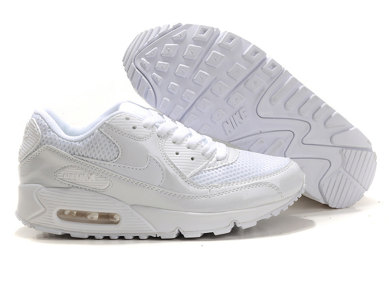 Nike Air Max 90 Women Shoes