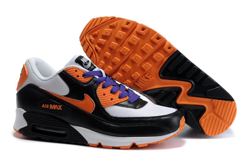 Nike Air Max 90 Women Shoes