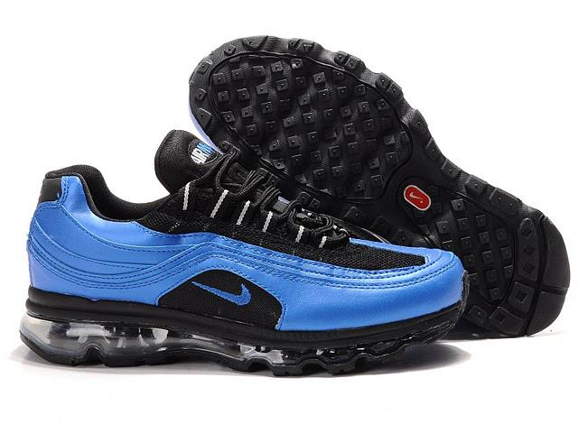 57c67e1f924 Nike Air Max 97 Factory Shop US