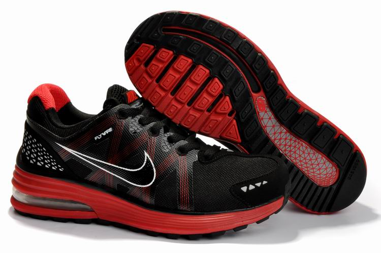 Nike Air Max Fitsole Shoes