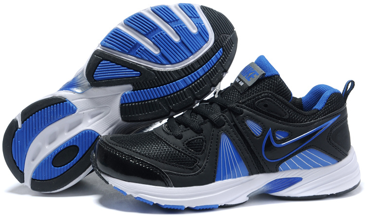 Nike Air Max Kids Running Shoes