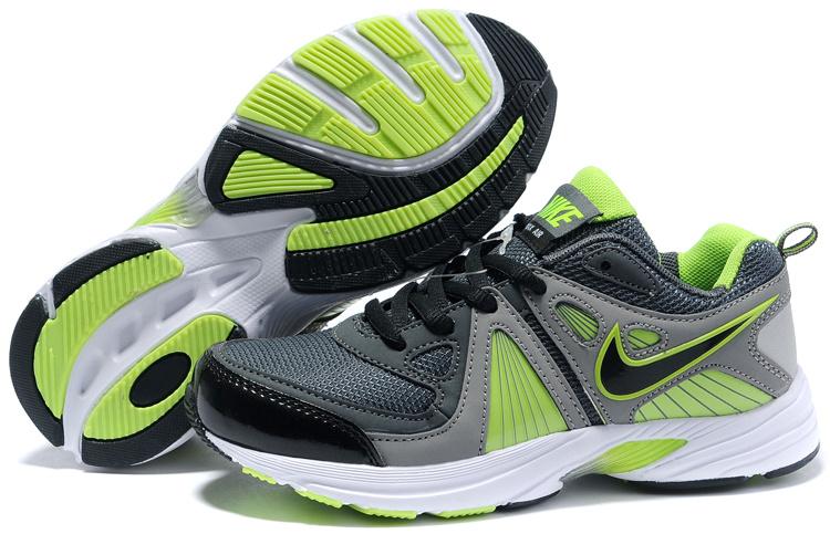 Nike Air Max Kids Running Shoes