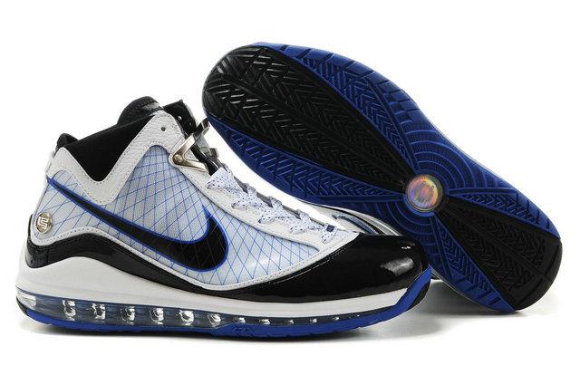 Nike Air Max Lebron 7
