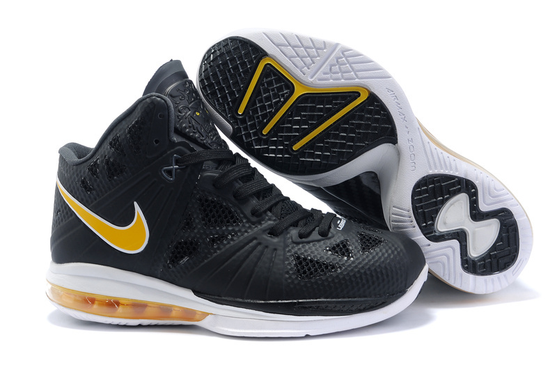 Nike Air Max Lebron 8 PS