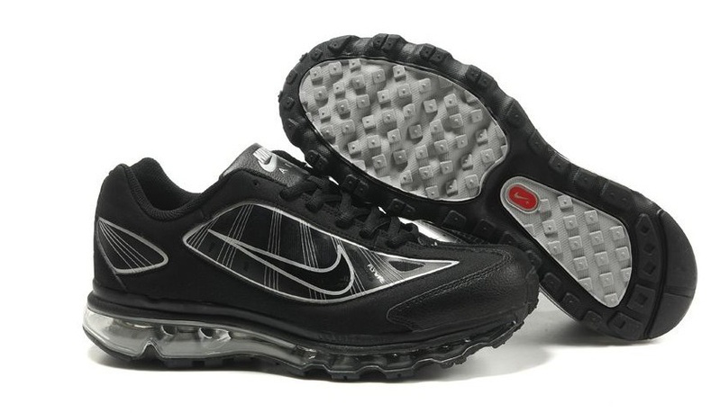 Nike Air Max Prevail Shoes