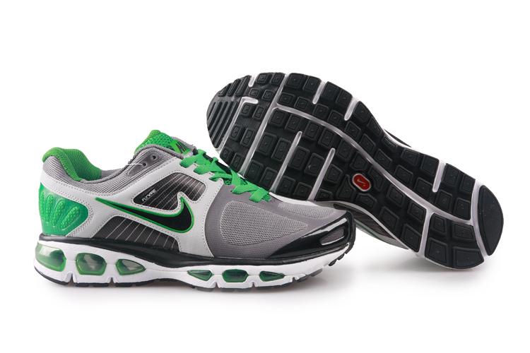 pretty nice 71091 62195 Nike Air Max Hyperdunk 2010 Tb Review