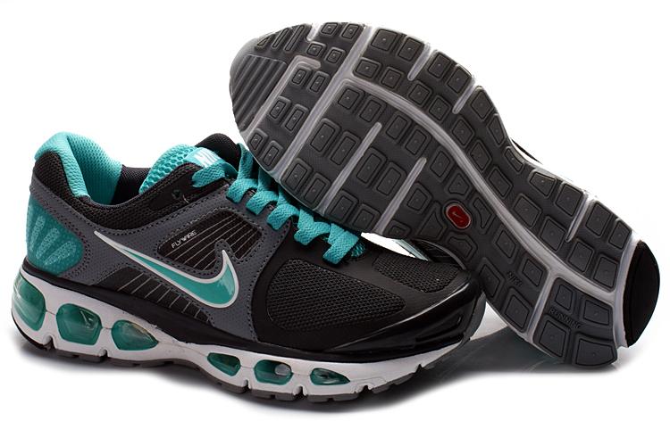 Running Nike Running Shoes, Women's Running Shoes, Nike