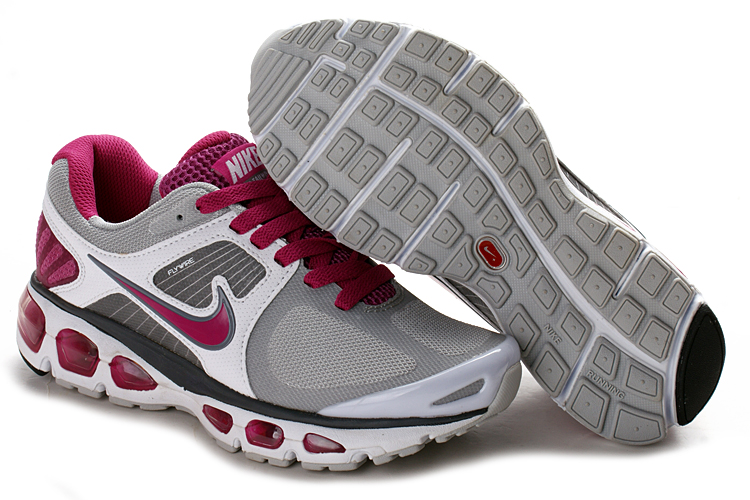 Nike Air Max Tailwind HO10 Womens Shoes