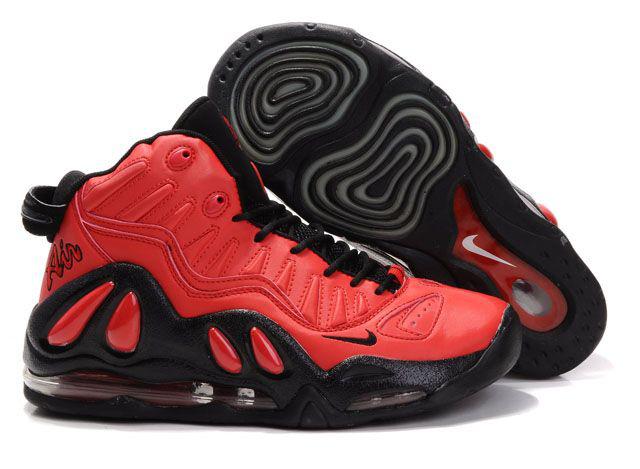 Scottie Pippen Shoes For Sale