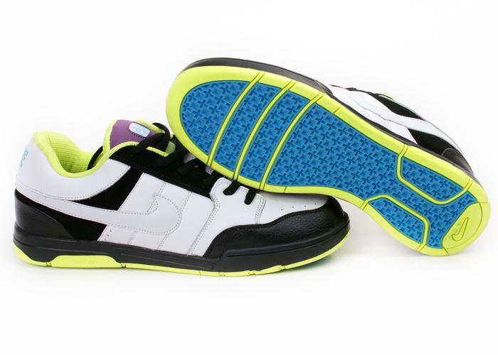 Nike Air Mogan ID