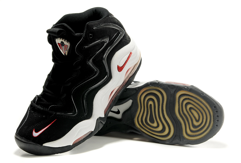 Nike Air Pippen 1 Shoes