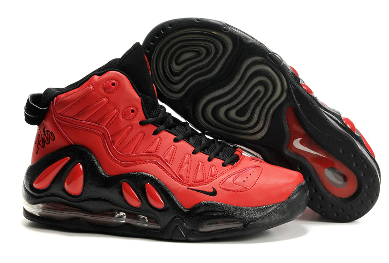 Pippen 1 Shoes - Nike Air Pippen 1 Shoes For Sale, New Nike Air Pippen