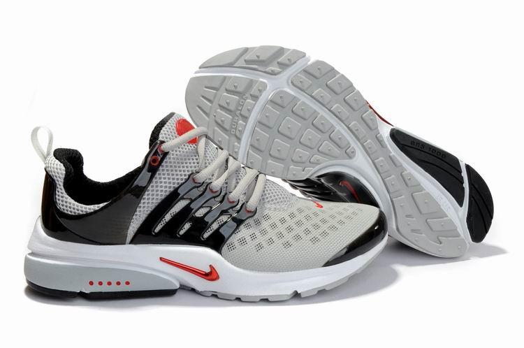 Nike Air Presto 2011 Shoes