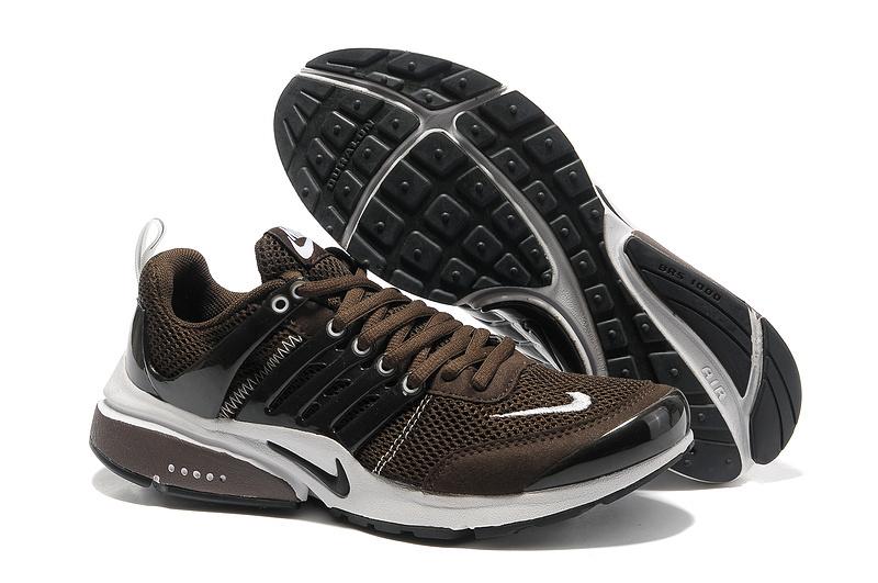 Nike Air Presto Running Shoes