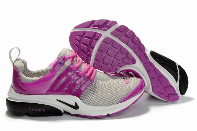 premium selection 776d0 42e3c ... italy nike air presto womens running shoes 2bd8a 6b591