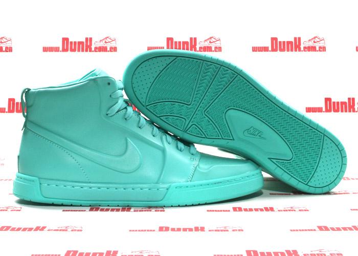 Nike Air Royal Mid VT