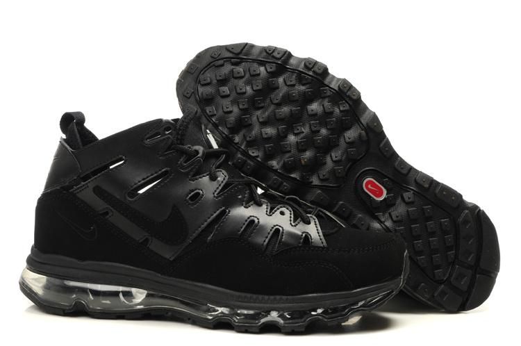Nike Air Trainer 2 94