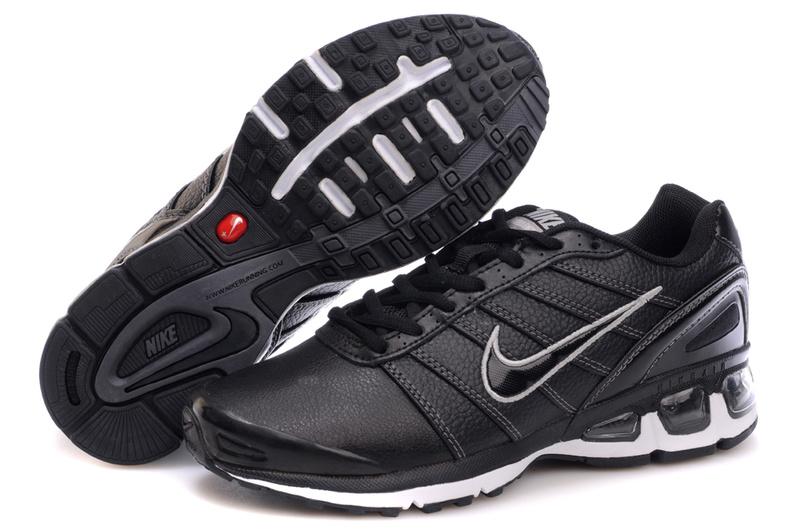 Nike Air Turbulence 13 Running Shoes