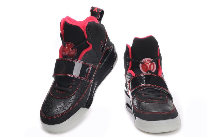 Nike Air Yeezy