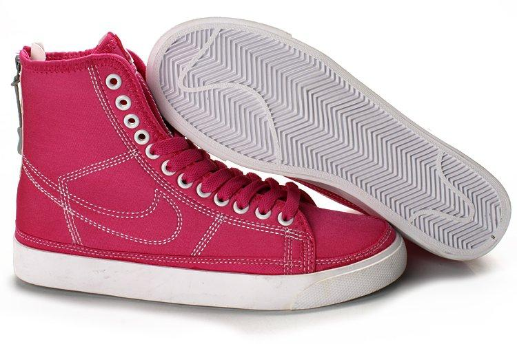 Nike Auqa Blazer High Womens