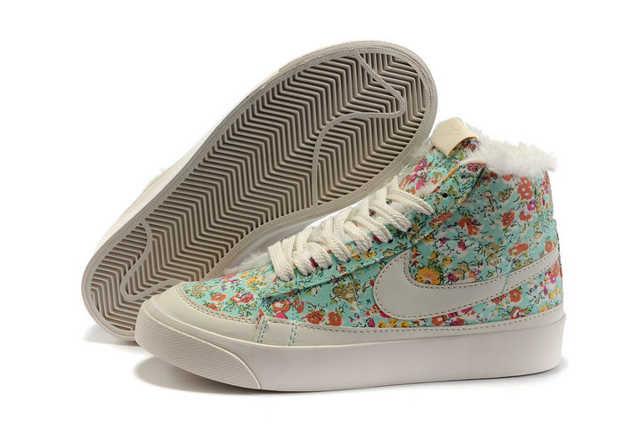 nike shoes for sale cheap nike shoes nike blazer high. Black Bedroom Furniture Sets. Home Design Ideas