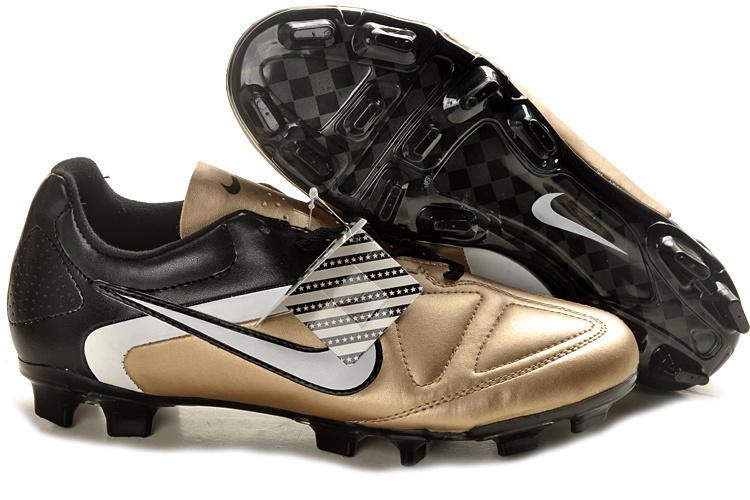 Nike CTR360 Maetri II