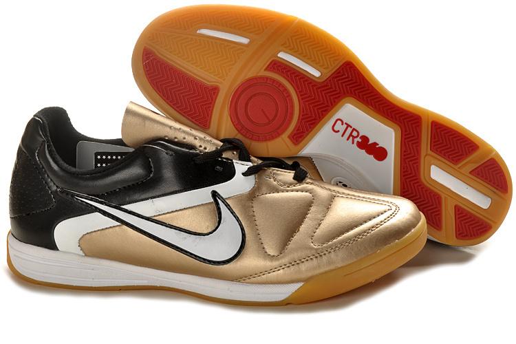 Nike CTR360 Maestri TF