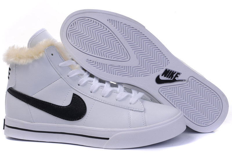 Nike Sweet Classic AP High Top