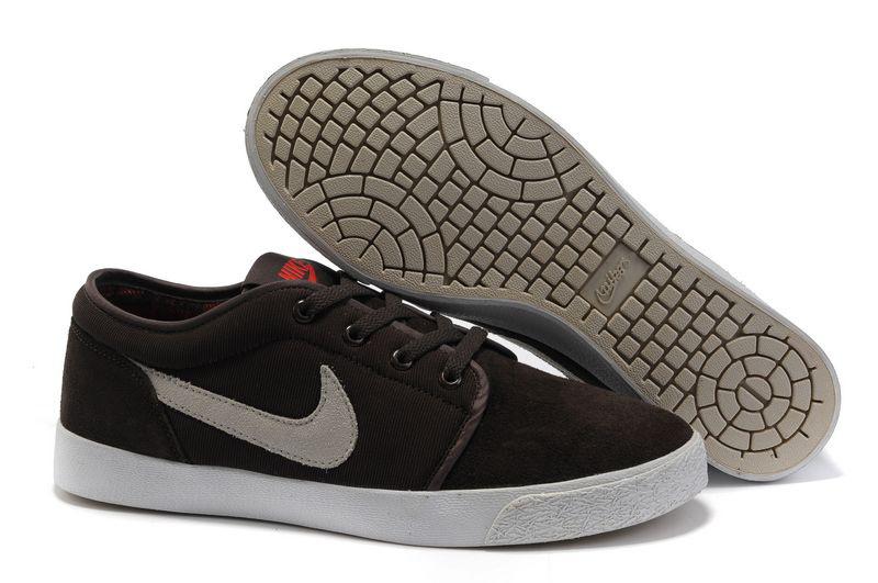 Nike Coast Classic SP
